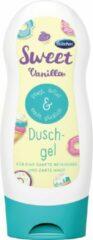 Bübchen Kids Douchegel Sweet Vanilla, 230 ml