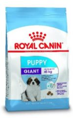 Royal Canin Shn Giant Puppy - Hondenvoer - 3.5 kg - Hondenvoer