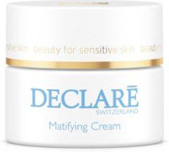Declare Cosmetics Declaré Matifying Hydro Cream