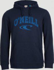 Blauwe O'Neill State Trui Heren - Maat S