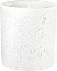 Lancôme Damendüfte Maison Lancôme Jasmins Marzipane Candle 190 g