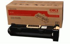 OKI B930 drum zwart standard capacity 60.000 pagina s 1-pack
