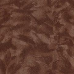 Liedeco Rollo mit Kette Verdunkelung Dekor, Seitenzugrollo, Länge 180 cm