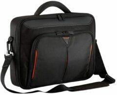 Targus CN414EU Laptop tas Zwart