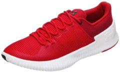 Ultimate Speed Laufschuh Herren Under Armour red