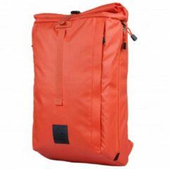 F-Stop Gear - Dalston 21L - Dagbepakking maat 21 l rood