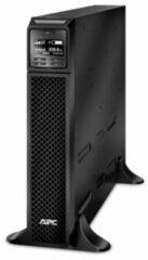 Schneider APC Smart-UPS On-Line 3000VA noodstroomvoeding 6x C13, 2x C19 uitgang, 208V or 230V input