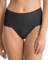 Huidskleurige Spanx Thong Undie-Tectable | Soft Nude