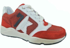 Rode Giga Shoes 9321