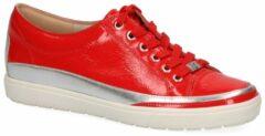 Rode Caprice 9-9-23654-24