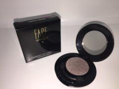 Bruine Face Nico Baggio Compact Eye Liner 2