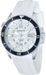 Spinnaker SP-5005-02 Heren Horloge