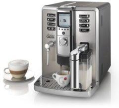 GAGGIA ACCADEMIA eds - Coffee/espresso/cappuccino machine 1500W GAGGIA ACCADEMIA eds, special offer