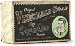 Dapper Dan Vegetable Soap 190gr Original