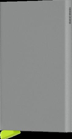 Afbeelding van Secrid Cardprotector Kaarthouder Powder Concrete