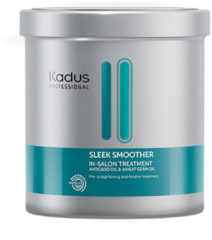 Kadus Professional Kadus - Sleek Smoother - In-Salon Treatment - 750 ml