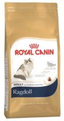 ROYAL CANIN RAGDOLL ADULT KATTENVOER #95; 2 KG