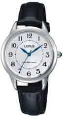 Lorus RG253JX9 / PC21 X094 Analoog Dames Quartz horloge