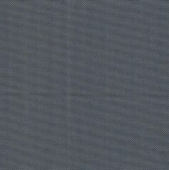 Agora Panama Slate 3664 blauw stof per meter, buitenstof, tuinkussens, palletkussens