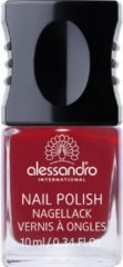 Alessandro P.S. I Love You Nagellak 10 ml
