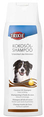 Trixie Kokosolie Shampoo - 250 ml