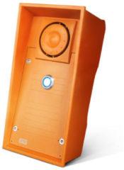 2N Helios IP Safety con 1 tasto e altoparlante
