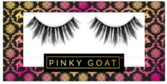Pinky Goat Glam Collection Wimpern 1.0 pieces