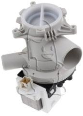 Beko Ablaufpumpe Wml 15100P für Waschmaschine 2880400600