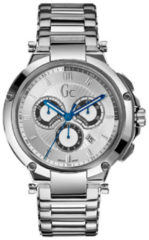 Outlet GC Guess X66004G1S