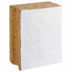 Toko - Thermo Cork - Poetskurk thermo cork