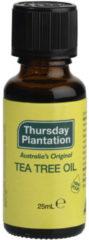 Thursday Plantation Tea Tree Antiseptische Olie 100