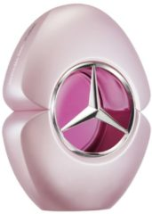Mercedes-Benz Perfume Woman Star 975604 Eau de Parfum (EdP) 30.0 ml