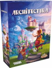 Game Brewer Architectura