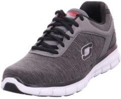 Skechers Sneaker Synergy - Instant Reaction,Gra