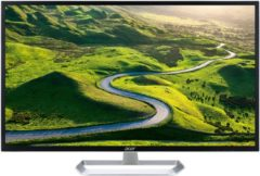 Acer EB321HQUAwidp 31.5'' Wide Quad HD LED Wit computer monitor