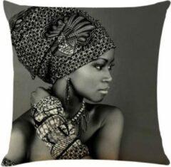 Harani Kussenhoes Afrika collectie 6.4