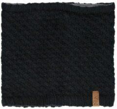 Roxy W Blizzard Collar Zwart One