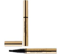 GUERLAIN Make-up Teint Parure Gold Precious Light Nr. 02 1,50 ml