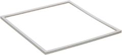 Aeg Dichtung (570 x 580 mm) für Gefrierschrank 8996711611526