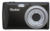 Rollei Compactline 800 Kompakt Kamera