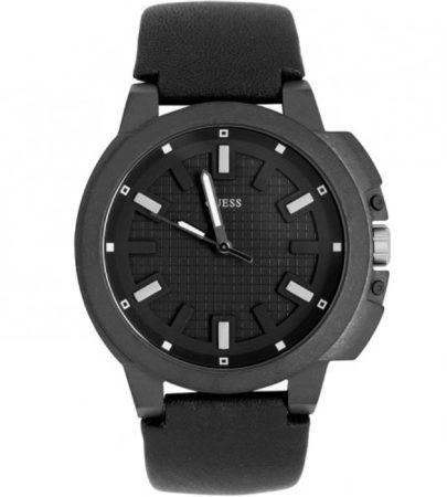 Afbeelding van Guess W0382G1 Heren Horloge