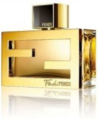 Fendi Fendi Fan Eau de parfum 30ml