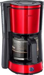 Rode Severin KA 4817 koffiezetapparaat Aanrechtblad Filterkoffiezetapparaat Half automatisch