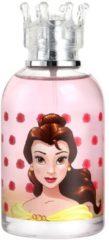 Disney Disney Princess Eau de Toilette (EdT) 100.0 ml
