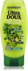 Garnier Ultra Doux Conditioner Groene Thee & 5 Planten 200 ml