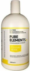 Pure Elements Colors waterstof Oxypure 1000ml 6%
