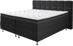 Budget Home Store Boxspring Jersey