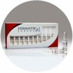 DermaStir Ampoules Hyaluronic Acid 10x2ml