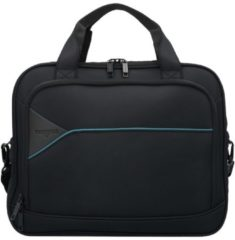 Skyline 3000 Boardtasche 42 cm Laptopfach Hardware black petrol