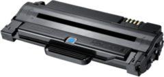 Samsung MLT-D1052L High Yield Black Toner Cartridge tonercartridge 1 stuk(s) Origineel Zwart